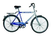 Велосипед Top Gear Delta 50 (ВМЗ26247)