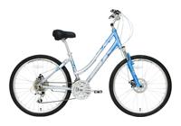 Велосипед STELS Miss 9500 (2010)