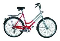 Велосипед Top Gear Luna 50 (ВМЗ26246)