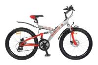 Велосипед Top Gear Neon 225 (ВМЗ24022)