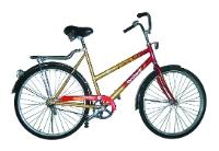Велосипед Top Gear Park 50 (ВМЗ26245)