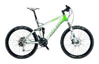 Велосипед Ghost AMR 5900 (2010)