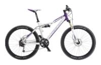Велосипед Ghost Miss RT 5100 (2011)