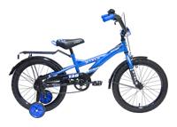 Велосипед STELS Pilot 130 18 (2010)