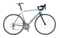 Велосипед Ghost Race 4900 T (2011)