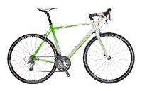 Велосипед Ghost Race 4900 T (2010)