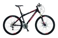 Велосипед Ghost SE 6000 (2010)
