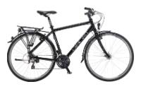 Велосипед Ghost TR 1300 (2011)