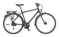 Велосипед Ghost TR 1800 (2011)
