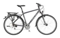 Велосипед Ghost TR 5700 (2011)