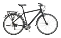 Велосипед Ghost TR 7500 (2011)