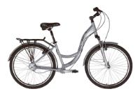 Велосипед Alpine Shaft Drive 30L (2011)