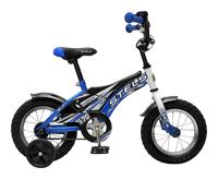 Велосипед STELS Pilot 170 12 (2010)