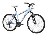 Велосипед Mongoose Switchback Comp Women's (2011)