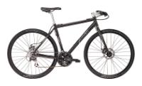 Велосипед TREK PDX (2011)