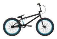 Велосипед Eastern Axis (2011)