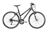 Велосипед Cube Pure Lady (2011)
