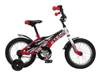 Велосипед STELS Pilot 170 14 (2010)