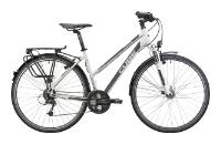 Велосипед Cube Travel Lady (2011)