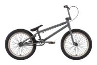 Велосипед Eastern Reaper (2011)