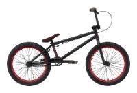 Велосипед Eastern Shovelhead (2011)