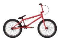 Велосипед Eastern Wolfdog (2011)