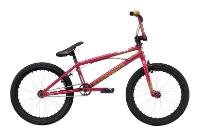 Велосипед Eastern Metalhead (2009)