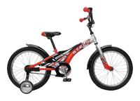 Велосипед STELS Pilot 170 18 (2010)