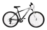 Велосипед IDOL BIKES Rasta (2011)