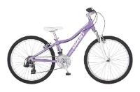 Велосипед Giant Areva 250 AU (2011)