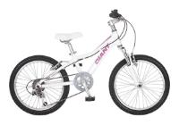Велосипед Giant Areva 150 AU (2011)