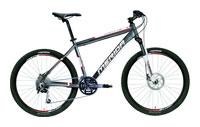 Велосипед Merida Matts 80-D (2010)