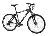 Велосипед Mongoose Switchback Sport (2011)