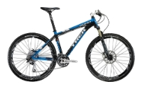 Велосипед TREK 8000 WSD (2011)