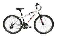 Велосипед KHS Alite 50 (2010)