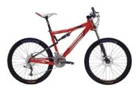 Велосипед Cannondale Rize 3 (2009)