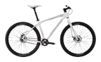 Велосипед Cannondale Trail SL 29er 3 (2011)