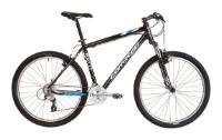 Велосипед Corratec X-Vert Baco (2011)