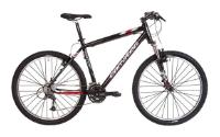 Велосипед Corratec X-Vert Halcon (2011)