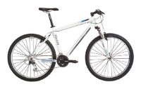 Велосипед Corratec X-Vert Mayon (2011)