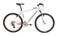 Велосипед Corratec X-Vert Taal (2011)