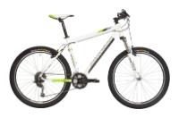 Велосипед Corratec X-Vert Motion (2011)