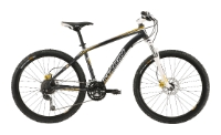 Велосипед Marin Bobcat Trail (2011)