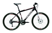 Велосипед Merida Matts 60-D (2010)