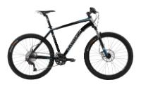 Велосипед Marin Eldridge Grade Int (2011)