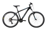 Велосипед Marin Pioneer Trail (2011)