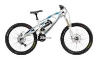 Велосипед Marin Quake 7.9 (2011)