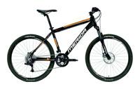 Велосипед Merida Matts 50-D (2010)