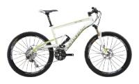 Велосипед Marin Rift Zone XC7 (2011)