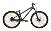 Велосипед Norco 125 (2011)